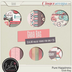 kd_pure-happiness_grabbag