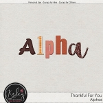kd_thankfulforyou_alpha