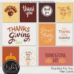 kd_thankfulforyou_fillercard