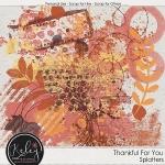 kd_thankfulforyou_splatter