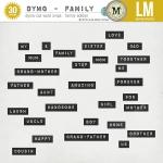 lynnemarie_dymo-family-01