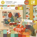 lynnemarie_evergreen_bundle-01