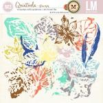 lynnemarie_quietude-stamps_web