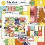 lynnemarie_thisweek_bundle-web