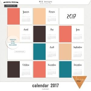 meg_calendar2017_6x4_fr