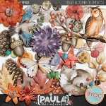 paulakesselring_helloautumnelements_preview