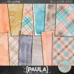 paulakesselring_helloautumnpapers_preview