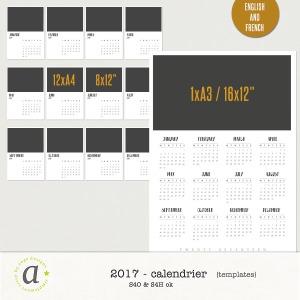 ange_calendar2017_pv