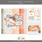 as_lih_blessings_bundle_pv-2