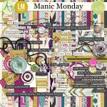 collab_aw_lm_manicmonday_600