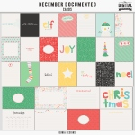 _dunia_decemberdocumented_cards