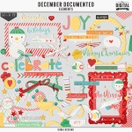 _dunia_decemberdocumented_elements