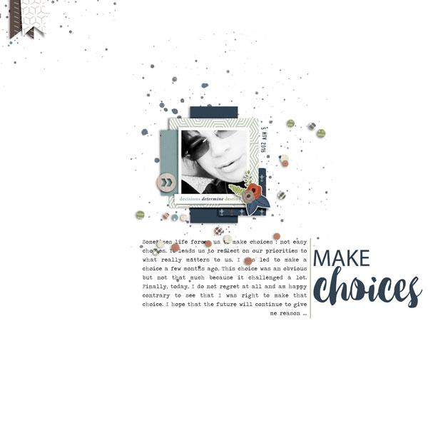 ga_l-2016-11-05-meg-choice