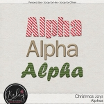 kd_christmasjoys_alpha