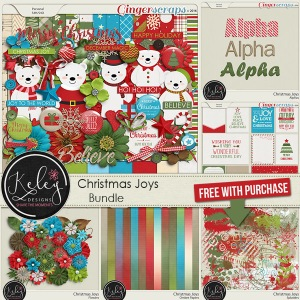 kd_christmasjoys_bundle