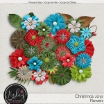 kd_christmasjoys_flower