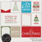 kd_christmasjoys_journalcard