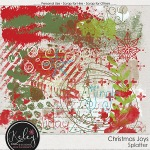 kd_christmasjoys_splatter