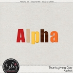 kd_thanksgivingday_alpha