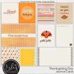 kd_thanksgivingday_card