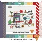 meg_countdowntochristmas