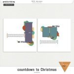 meg_countdowntochristmas_templates