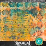 paulakesselring_m3addon_nov16_overlays_preview