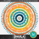 paulakesselring_m3addon_nov16_rounded_preview