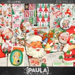 paulakesselring_retroxmas1_preview