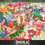 paulakesselring_waitingforchristmas_preview