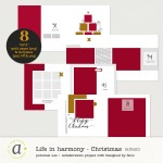 ange_lih_christmas_album_pv