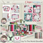 dfd-dt-lfdd-joytotheworld-bundle