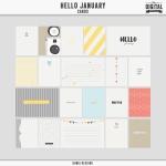 _dunia_hellojanuary_cards