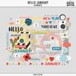 _dunia_hellojanuary_elements