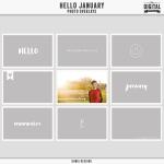 _dunia_hellojanuary_photooverlays