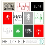 helloelf-cards-900