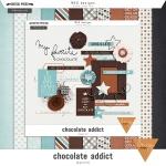 meg_chocolateaddict