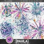 paulakesselring_m3_dec16_add-on_messypaint_preview-ejvgxy