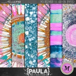 paulakesselring_m3_dec16_add-on_papers_preview-01