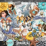 paulakesselring_winterwisheselements_preview