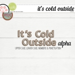 prd_itscoldoutside_ap_store_preview