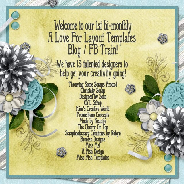 A love for layout templates | January 2017 Blog train 15871709_10208142045493407_2383274018341338477_n