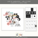 as_lih_hello2017_bundle_pv