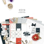 collection-fete