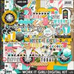 jj-workitgirl-kit-prev-psewrl