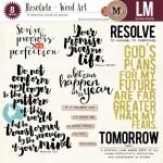 lynnemarie_resolute_wapv