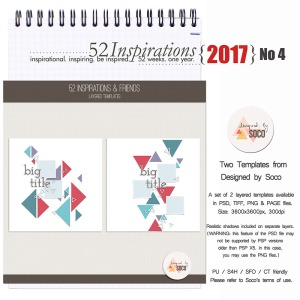 52-2017-no-4-designedbysoco-preview