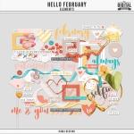 _dunia_february_elements
