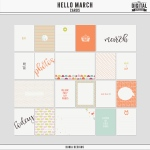 _dunia_hellomarch_cards