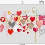 _dunia_xo_hearts